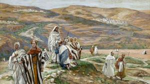 Konu 4: İlk Çağ'da Göçler