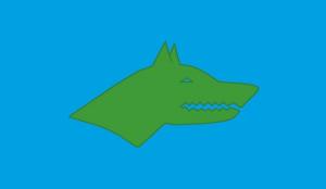I. Köktürk Devleti