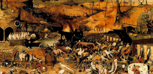 Orta Çağ'da Devlet ve Toplum