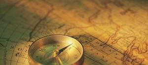 2020 Yılı Tarih Dersi Telafi Programı Yıllık Planı