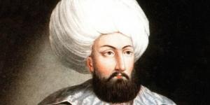 Fetret Devri / I. Mehmet (Çelebi) Dönemi