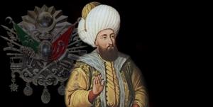 II. Murat Dönemi