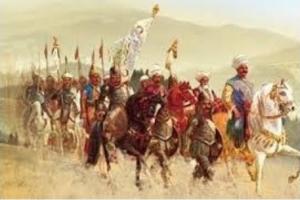 Mısır Seferi (Mercidabık ve Ridaniye Savaşları)