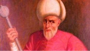 Sokullulu Mehmet Paşa dönemi (II. Selim ve III. Murat dönemi)