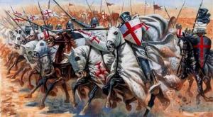 Haçlı Seferleri ve Sonuçları