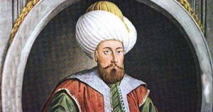 I. Murat Dönemi (Beylikten Devlete)