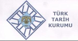 Türk Tarih Kurumunun Açılması (13 Nisan 1931)