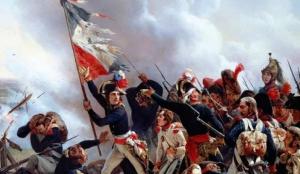 Fransız İhtilali (1789)