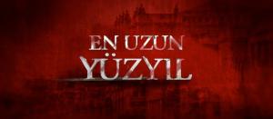 19. Yüzyılda Osmanlı Devlet'inin Genel Durumu