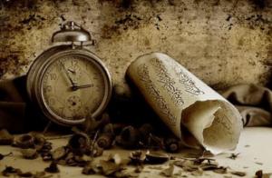 Takvim, Saat ve Ölçüde Değişiklik