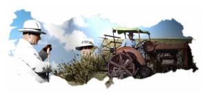 Tarım Alanında Yapılan İnkılaplar