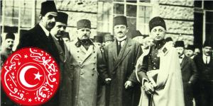 Terakkiperver Cumhuriyet Fırkası (1925)