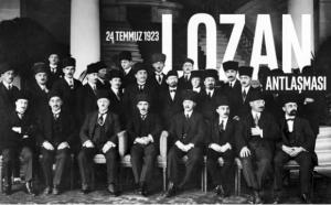 Lozan Barış Antlaşmasında Alınan Kararlar ve Lozan'ın Önemi