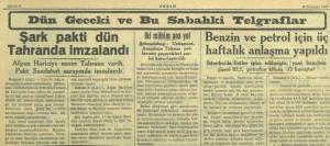 Sadabat Paktı (1937)