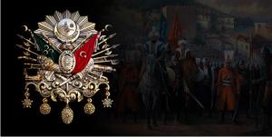 Osmanlı Beyliğinin Kuruluş Yıllarında Anadolu