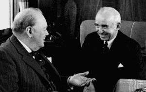 Konu 2: 2. Dünya Savaşı Sürecinde Türkiye'nin İzlediği Siyaset ve Savaşın Türkiye Üzerindeki Ekonomik ve Toplumsal Etkileri