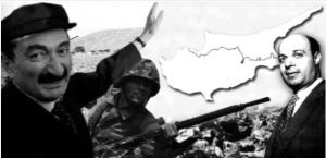 Konu 2: 1960'lardan İtibaren Türk Dış Politikasını Etkileyen Önemli Gelişmeler