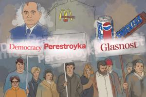 Konu 2: 1990 Sonrasında Meydana Gelen Siyasi Gelişmeler ve Türkiye'ye Etkileri