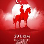 12 Mart İstiklal Marşı ve Mehmet Akif Ersoy Kompozisyon